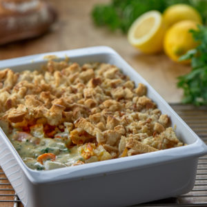 Luxury-Fish-Gratin