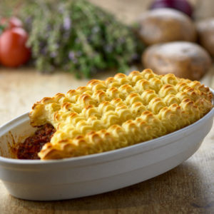 Mums-Cottage-Pie