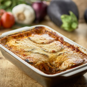 moussaka-traditionnelle