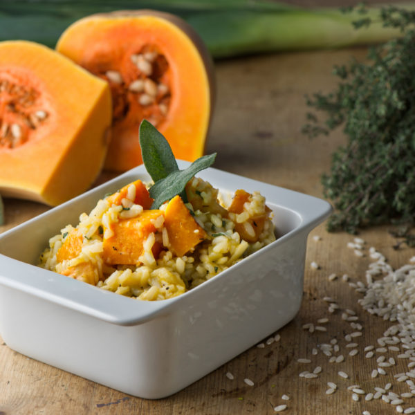 butternut-sage-risotto
