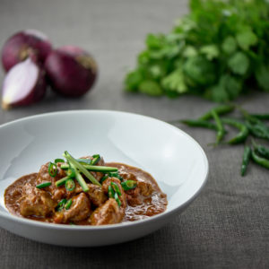 goan-pork-vindaloo