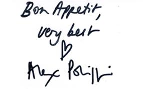 alex-polizzi-signature