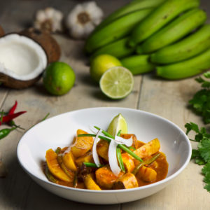 sri-lankan-banana-curry