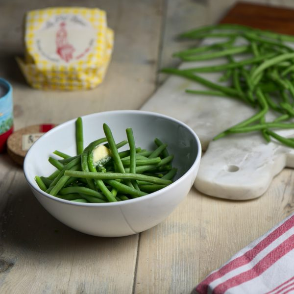 Buttered-Fine-French-beans