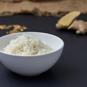 riz-basmati