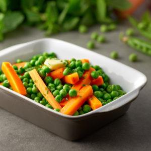 carottes-et-petits-pois