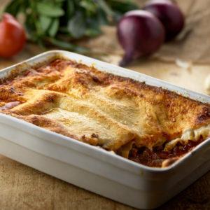 Classic-Beef-Lasagne