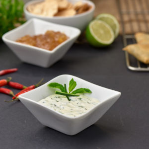 Cucumber-Mint-Raita