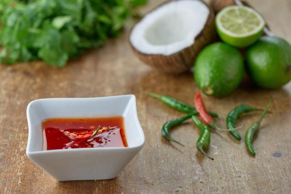 Sweet-Chilli-Sauce