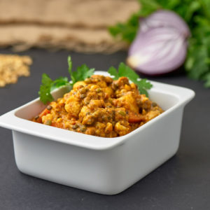 legumes-et-pois-chiches-au-curry