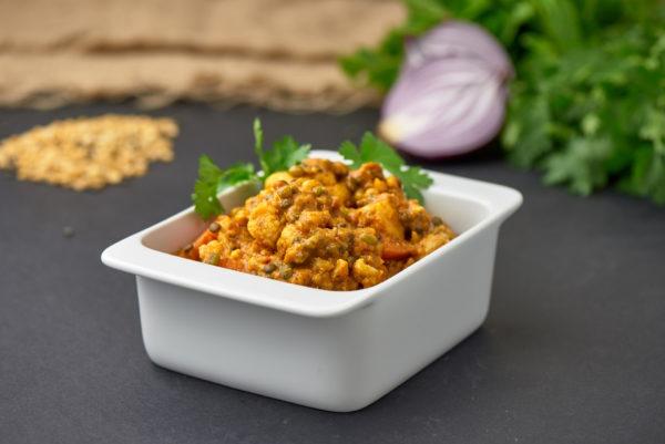 legumes-et-pois-chiches-au-curry