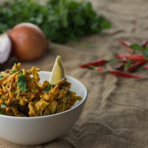 onion-bhaji