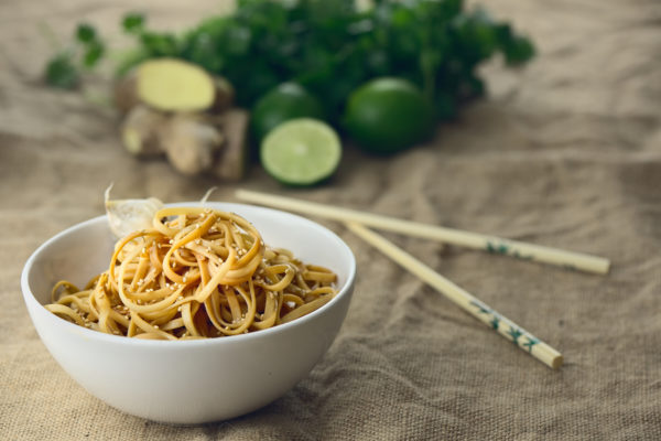 soy-noodles