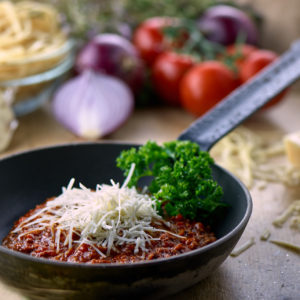 bolognaise-sauce