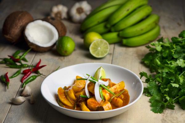 sri-lankan-banana-curry