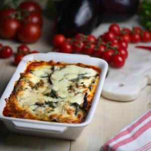aubergine-au-parmesan